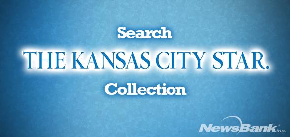 Kansas City Star