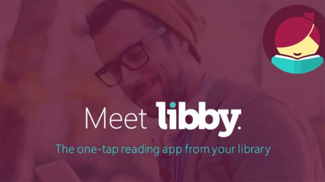 Libby