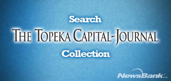 Topeka Capital Journal
