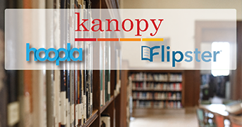 digital_library